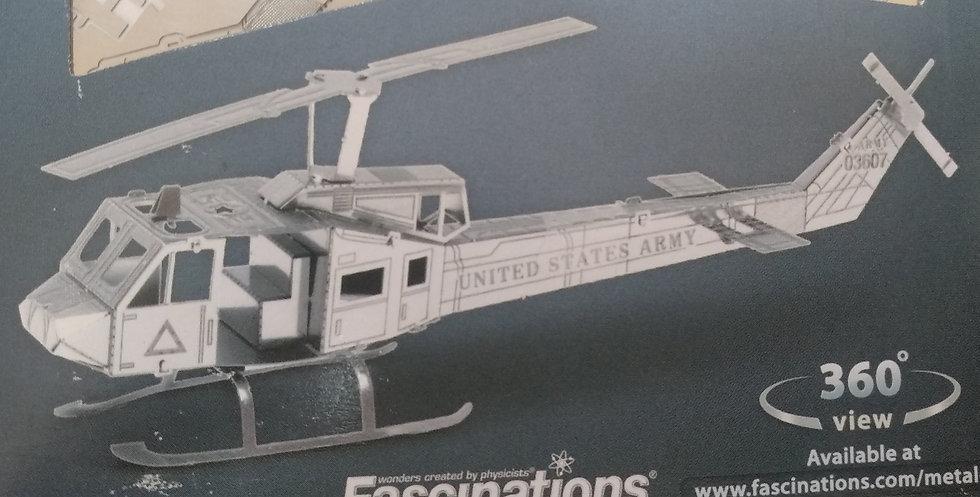 UH-1 Huey להרכבה