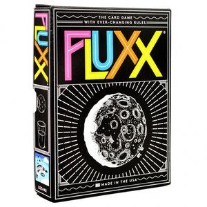 Fluxx פלאקס