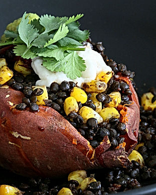 Beluga-lentil-sweet-potato-0857_edited.j