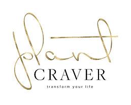 Plant Craver-Web.jpg