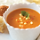 Thumbnail: Red Pepper & Corn Bisque