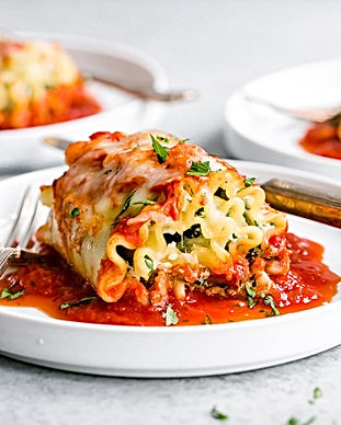 Lasagna Rolls.jpg