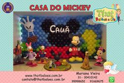 CASA DO MICKEY.png