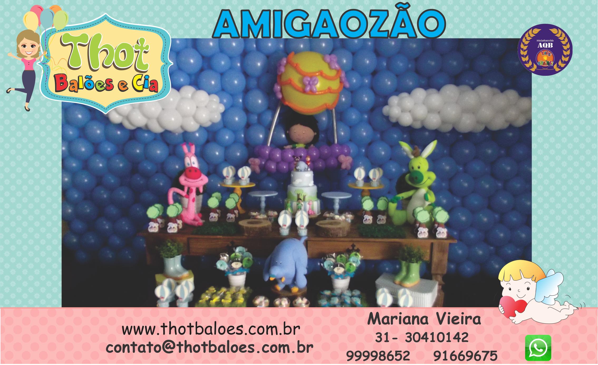 AMIGAOZÃO_INTEIRO.png