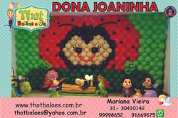 joaninha mural 1.jpg