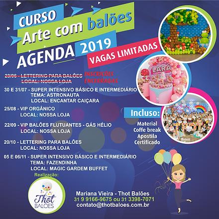 agenda 2019.png