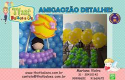 AMIGAOZÃO_DETALHES.png