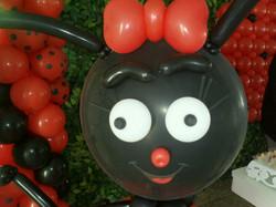 joaninha rosto.jpg