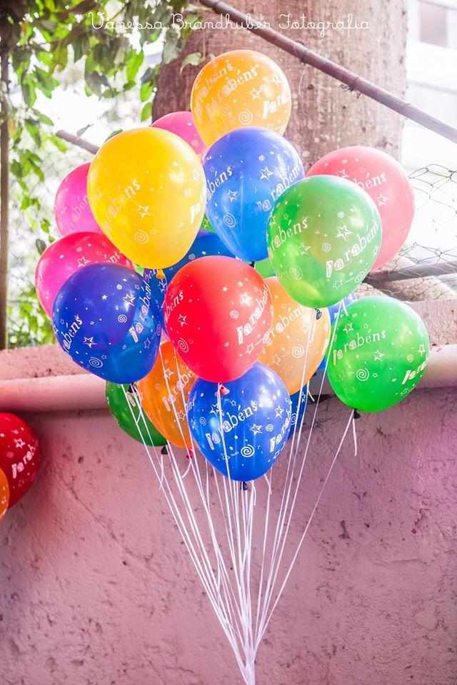 baloes a gas curso.jpg