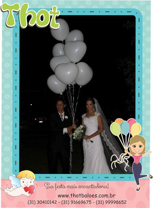 Facebook - Casamento TOP dos TOP'S de 2013, noivos lindossssssssss não é Anna Ga