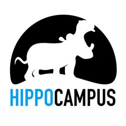 Hypo Logo Fresh 1