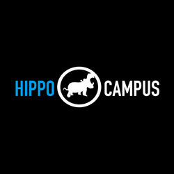 Hypo Logo Fresh 5