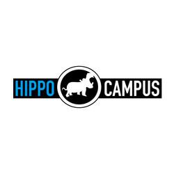 Hypo Logo Fresh 2
