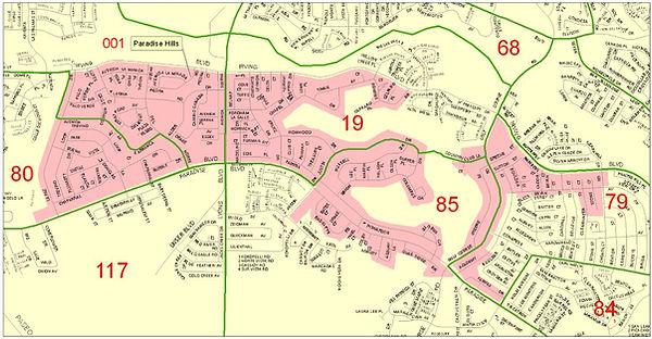 PHSZD Area Map.JPG