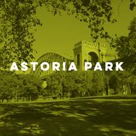 Totally Tennis Astoria Park.png