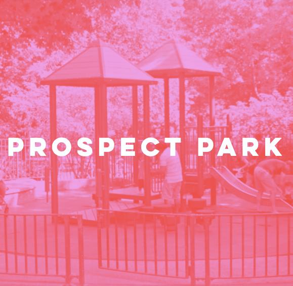 Park Slope Summer Camp