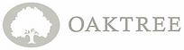 Oaktree BW.png