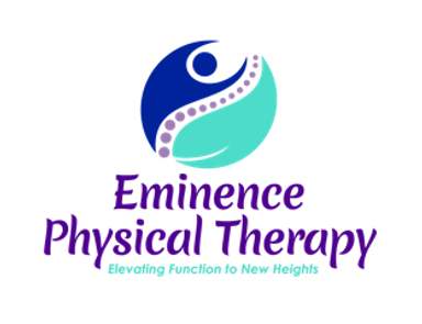Lymphedema Therapy & Cancer Rehab by Eminence Physical Therapy in Atlanta, Ga Logo 2