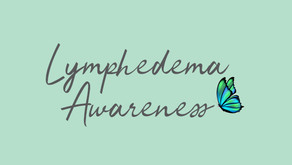 Lymphedema and Risk Reduction Guidelines
