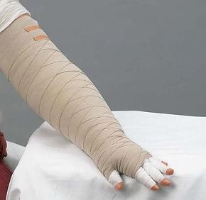 bandaging-3.jpg