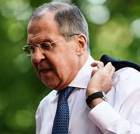 Lavrov_lead.jpg
