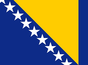 Flag_of_Bosnia_and_Herzegovina.png