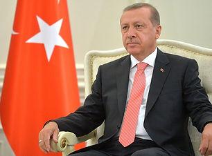 Tayyip_Erdoğan_(2015-06-13)_3.jpg