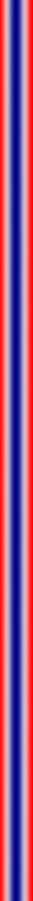 LIL_FLAG_THAILAND.JPG