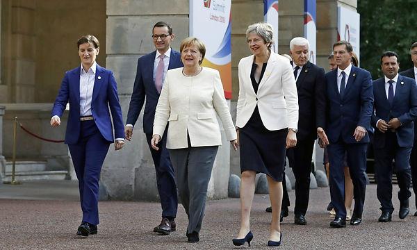 EU_comment_lead-2.jpg