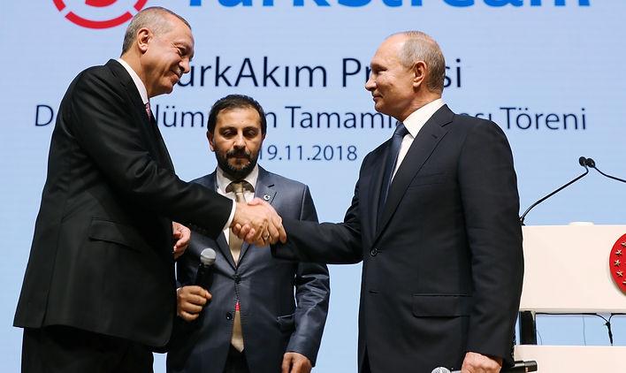 TurkStream_2000.jpg
