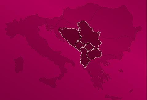Balkan mapa.png