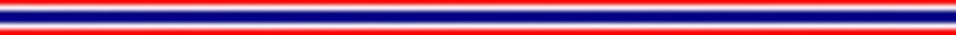 LIL_FLAG_THAILAND_HOR.jpg