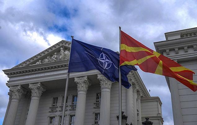 North Macedonia.jpg
