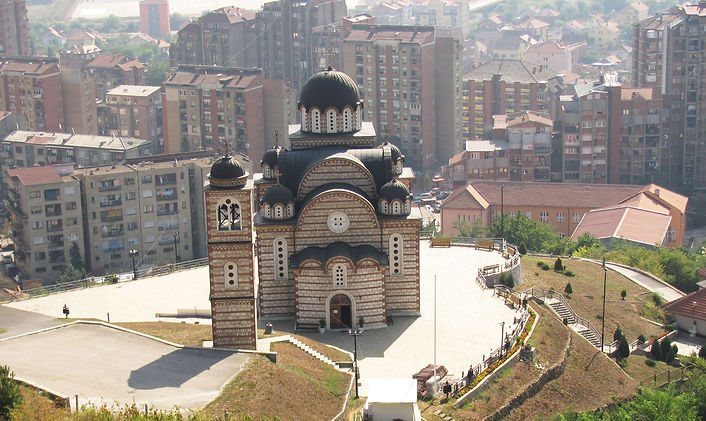 church_in_northern_kosovska_mitrovica_ko