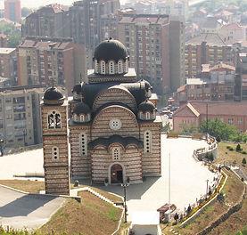 church_in_northern_kosovska_mitrovica_ko