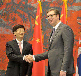 China-goes-to-Serbia-infrastructure-and-