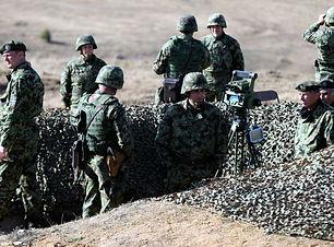Serbia_Army_body_1.jpg