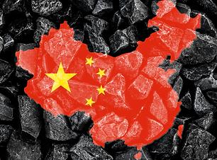 coalchina.png