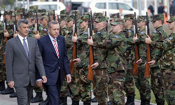 Thaci_Erdogan_body.jpg