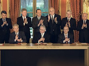 320px-Signing_the_Dayton_Agreement_Milos