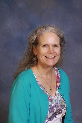 Janet Kelly 2.jpg