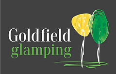 Goldfield Glamping Logo_reverse.png