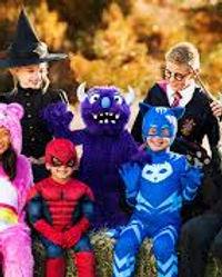 costume..jpg