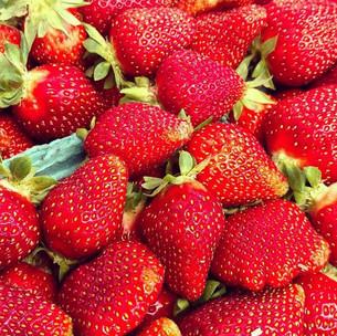 strawberries..JPG