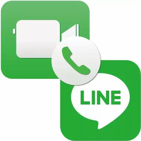 facetime-line.webp
