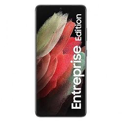 Samsung-Galaxy-S21-Ultra-5G-Enterprise-Edition-Specs.jpg