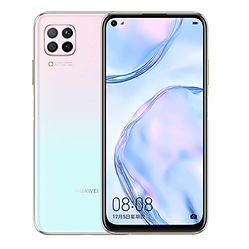 Huawei-P40-Lite.jpg