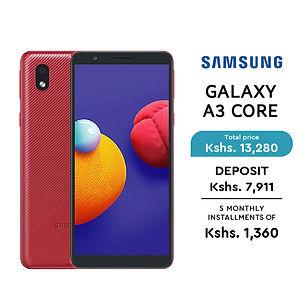 Jumia New Phone artworks 2021-03.jpg