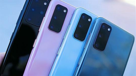 Samsung%20Galaxy%20S20%20Black%2C%20Pink