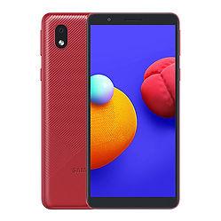 Samsung-Galaxy-A3-Core-2.jpg